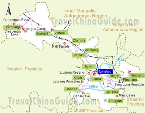 map  china maps  city  province travelchinaguidecom