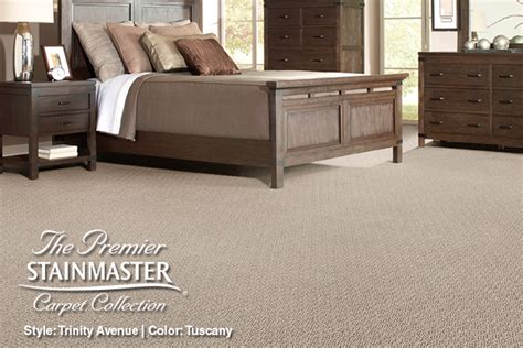 phillips flooring des moines iowa premier stainmaster 174 carpet at carpet floor