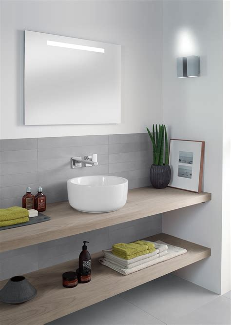 Villeroy And Boch Bathroom Mirrors by Villeroy Boch More To See One Mirror Ideal Bathrooms