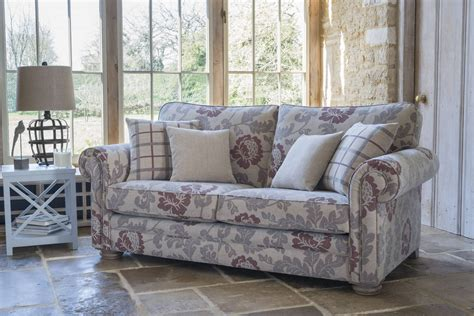 alstons upholstery alstons cambridge sofas uk s lowest alstons prices