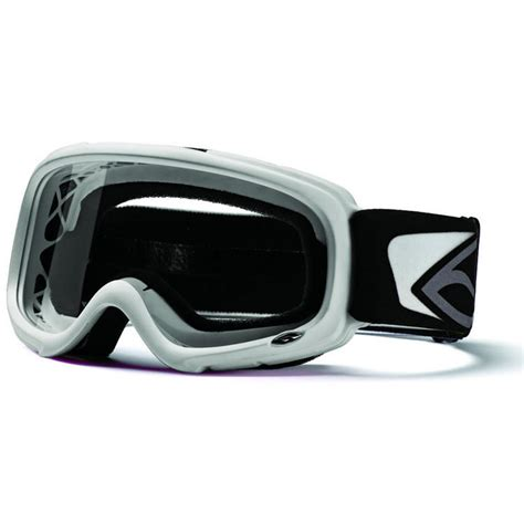 youth motocross goggles smith gambler mx youth motocross goggles motocross