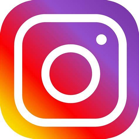 Instagram Logo 1 logo instagram portugal oficial