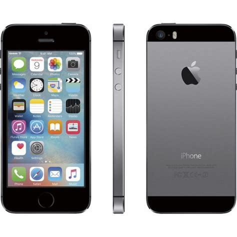 t iphone deals apple iphone 5s 16gb at t prepaid gophone with credit best price