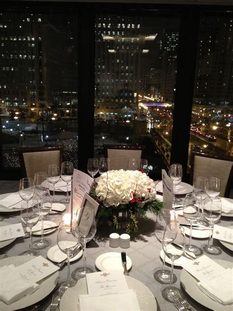 chef scott green the langham chicago pastry kitchen 32 best images about ballroom weddings events on