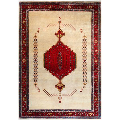 style rugs cheap shop rugs kashkooli exclusive 305x205 style rug discount rugs rugs