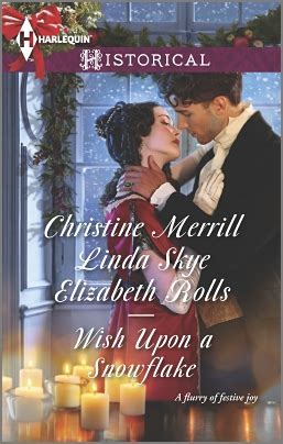 the rancher s temporary engagement inspired historical books harlequin wish upon a snowflake
