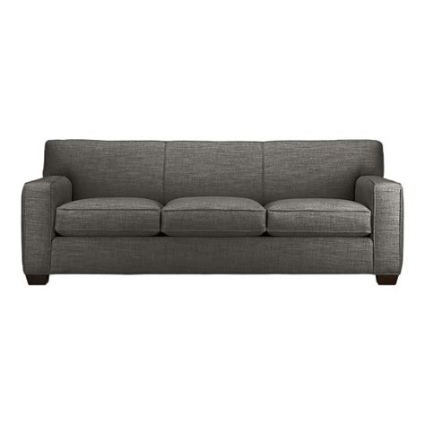 cameron sectional eat sleep decorate sectional couch choices