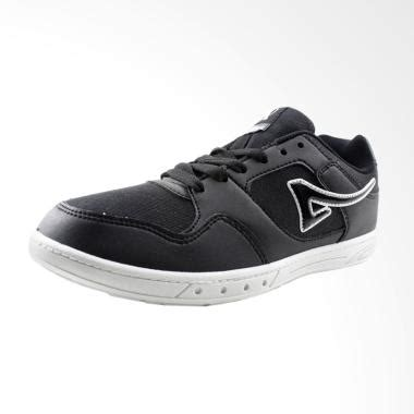 Harga Sepatu Converse Hitam Polos gambar 14 pilihan sepatu sekolah anak perempuan terbaru