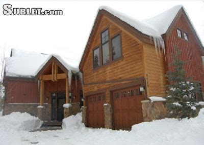 summit county section 8 dillon houses for rent apartments in dillon colorado