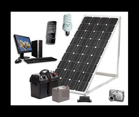 small home system small solar systems for homes page 4 pics about space