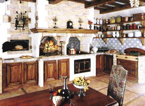 old world kitchen ideas old world kitchen ideas room design ideas