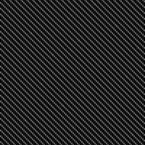 texture pattern coreldraw carbon fiber seamless tile cobaidh s gallery community