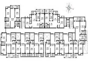 family compound house plans family compound floor plans compound blueprints stately house plans mexzhouse com