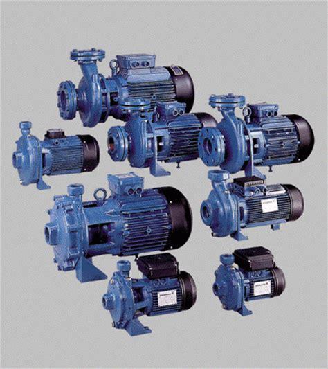 Pompa Air Celup National pompa air yang bagus ditahun 2012 cara memperbaiki pompa