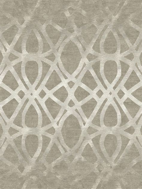 luxury modern rugs 25 best ideas about modern rugs on modern carpet geometric rug and contemporary rugs