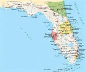 florida resources map student resources 187 college of pharmacy 187 of