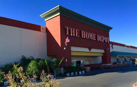the home depot las vegas nevada nv localdatabase