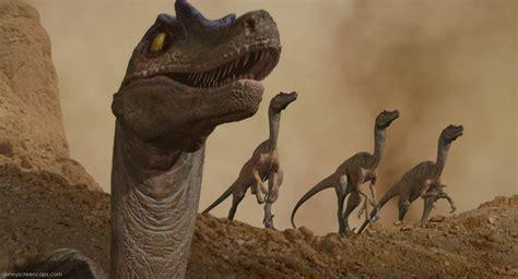 dinosaurus film wiki velociraptor disney wiki fandom powered by wikia