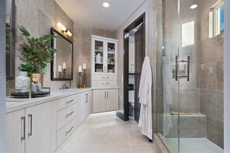 bathroom master the 20 most beautiful master bathrooms of 2016 page 2 of 4