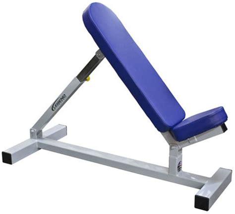 dumbbell or barbell bench dumbbell barbell incline utility bench legend fitness 3101