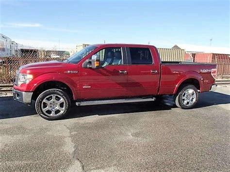 2013 ford f 150 lariat 4x4 for sale salt lake city ut