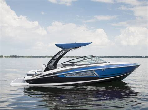 regal boats 2300 rx regal 2300 rx bowrider boats for sale boats