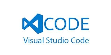 3d Home Design Software Offline by Visual Studio Code Editor Free Download File Wells