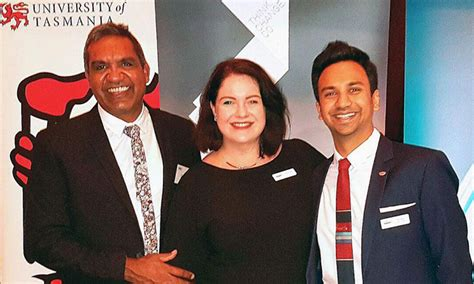 Uts Mba Scholarship by Fulbright Scholarships To Take Two Uts Graduates To