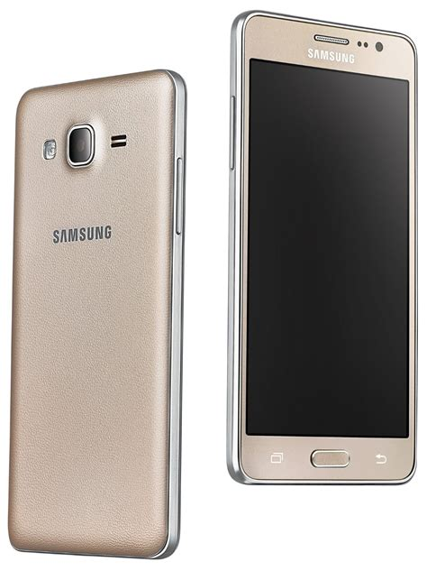 samsung galaxy on7 pro photo gallery black gold color variants
