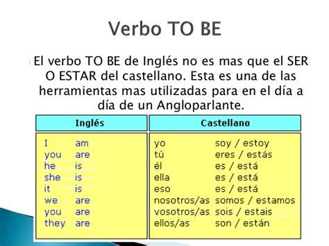 preguntas faciles con wh questions aprendiendo ingl 233 s b 225 sico a trav 233 s de una historieta