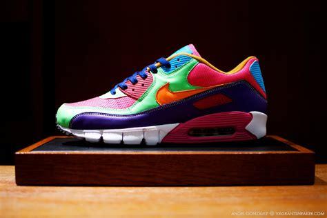 Nike Airmax 90 04 air max 90 id nafems it