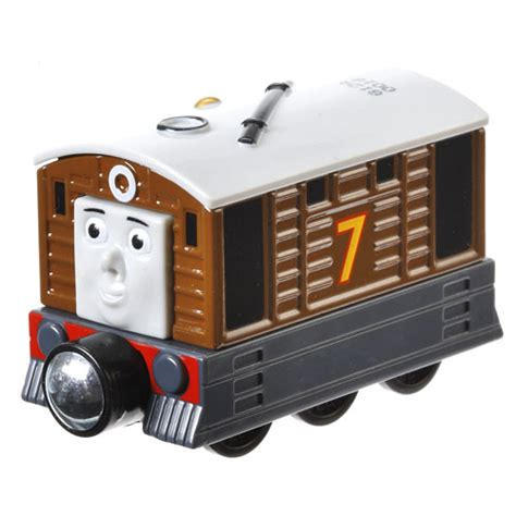 Friends Fisher Price Toby friends take n play toby