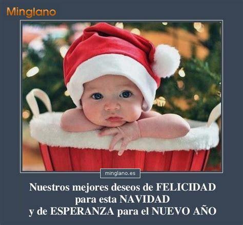 imagenes con frases bonitas para navidad im 193 genes de navidad con frases bonitas