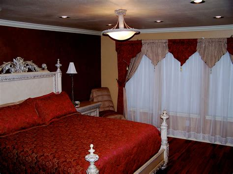 Bedroom Photos Photo Gallery Bedrooms Troutz Home Improvements