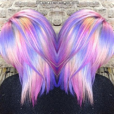 57year hair color 1000 ideas about pastel bob on pinterest bobs beach