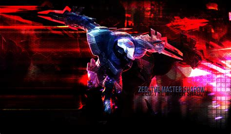 desktop wallpaper zed project zed wallpaper wallpapersafari