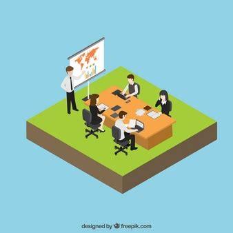 lavori in ufficio sedia da ufficio foto e vettori gratis