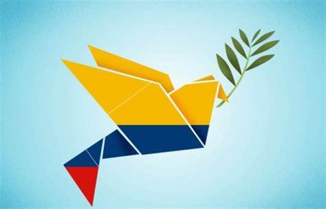 imagenes de venezuela en paz pazencolombia cadena dial