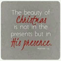Collection of quotes with pictures christmas quotes and sayings