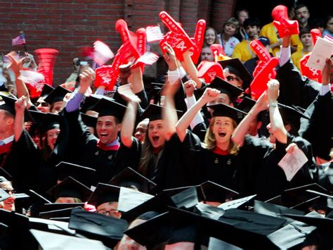 Harward Mini Mba 2017 by An Mba Adviser Shares 4 Tips For Acing A Harvard Business