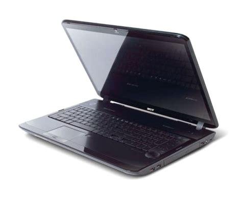 Laptop Acer Processor I7 acer aspire 8940g intel i7 processor price india specification
