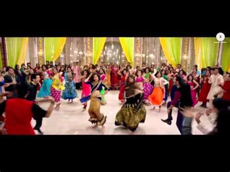 Song List Of Wedding Pullav by Ishq Da Panga Song Wedding Pullav 2015 Ft Salim