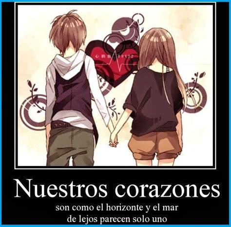 frases en imagenes anime imagenes de anime con frases de amor animes de amor