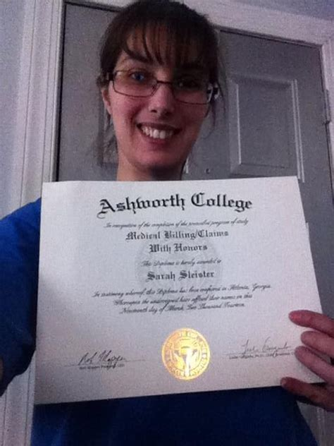Ashworth Mba In Business Management Reviews by 17 Best Images About Proud Graduates On