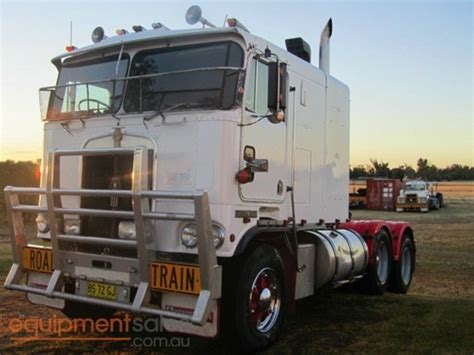 kenworth t950 specifications kenworth for sale used trucks part 30
