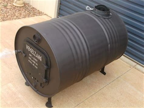 Shed Heaters Wood by 42 Best Images About 55 Gal Drums On Stove