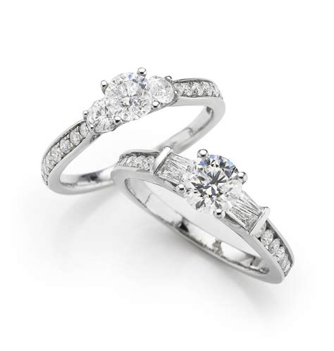 86 wedding rings at jcpenney jcpenney 3 ct t w