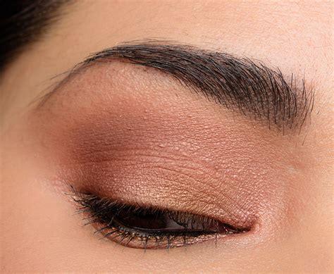 Bake Eyeshadow makeup bake sale pocket change lucky