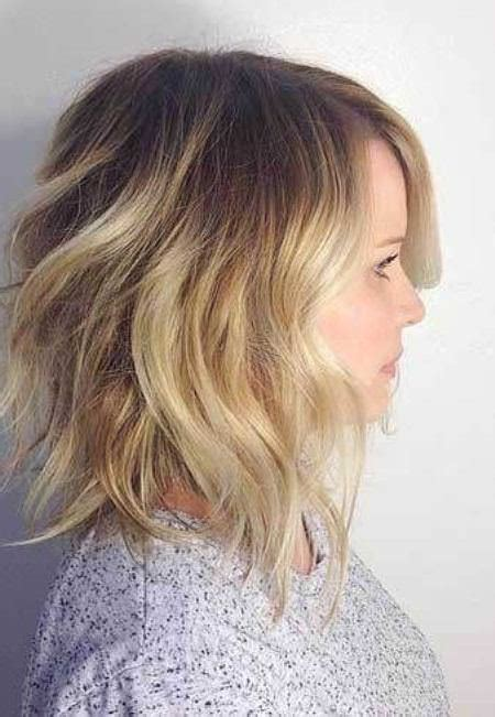 how to achieve the new haircut the lob 20 long bob haircuts