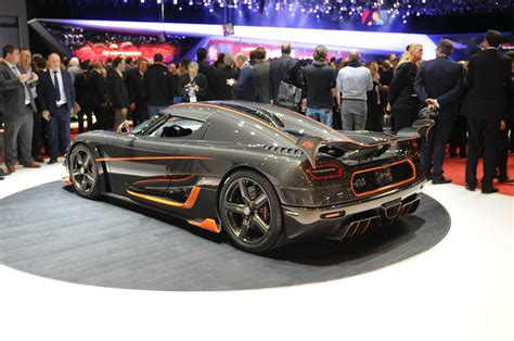 koenigsegg top speed 2015 koenigsegg agera rs picture 622387 car review